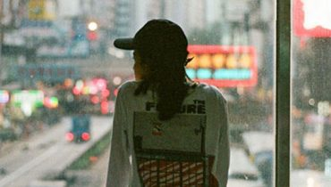Public Culture Featured on Highsnobiety.