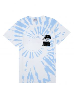 NATURAL_Tees_TIE DYE – FRONT-01