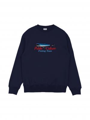 SS21D3 – Sweater-01