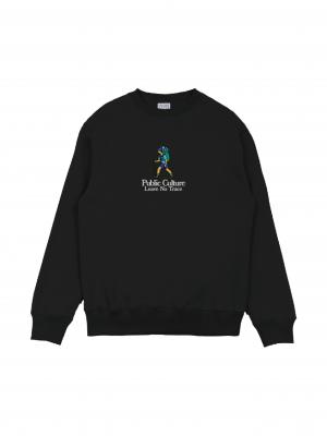 SS21D3 – Sweater-02
