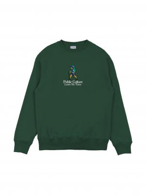 SS21D3 – Sweater-03