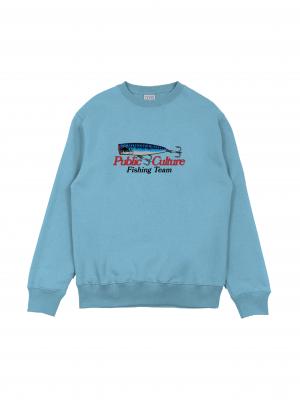 SS21D3 – Sweater-04