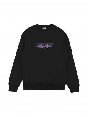 SS21D3 – Sweater-05