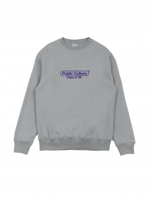 SS21D3 – Sweater-06