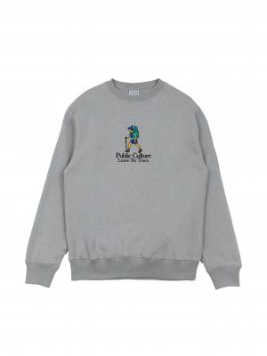 SS21D3 – Sweater-07