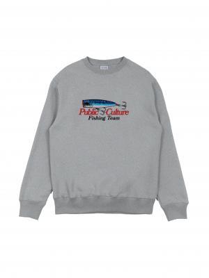 SS21D3 – Sweater-08